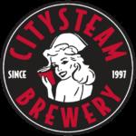 Brewery Logo Hi-Rez