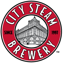 CitySteamBrewery_GreyTone_Building
