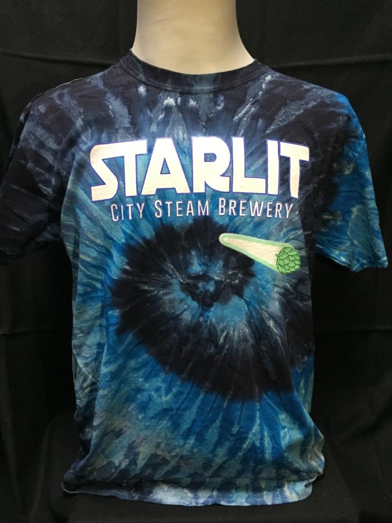 Starlit T-Shirt
