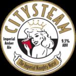 Imperial Naughty Nurse Citysteam Brewery
