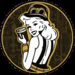 Steampunk Porter Citysteam Brewery